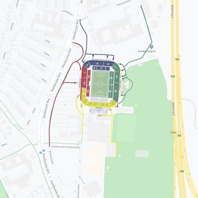 Maps_Adgangsveje